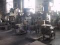 Jadrovňa, formovňa, taviareň - výroba a povrchová úprava odliatkov, ...