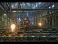 Jadrovňa, formovňa, taviareň - výroba a povrchová úprava odliatkov, Česká republika