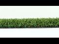 Umělé trávníky a povrchy pro tenis, pozemní hokej a víceúčelová hřiště