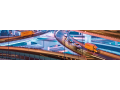 DHL Express  - prvotřídní kvalita doručení Vašich zásilek v nejkratším možném čase