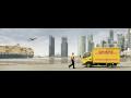 Zařaďte se mezi spokojené zákazníky DHL i Vy - interní průzkum Net Promoter Approach