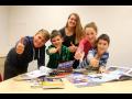 VIA FUTURA - Vzdělávací centrum a jazyková škola Opava
