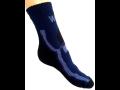 Sportovní ponožky - prodejna Kopřivnice
