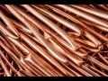 Kovošrot Opava - výkup železa, barevných kovů a železného odpadu