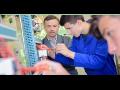 Nabídka práce revizního technika elektro, zaměstnání v oboru elektro