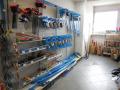 železářské výrobky a potřeby do domácnosti Brno