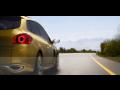 Pravidelná technická prohlídka automobilu, motocyklu i přípojného vozidla