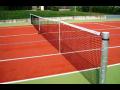 Vybavení sportovišť, tělocvičen, sportovních hal a hřišť pro všechny druhy sportu