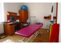 Fyzioterapie a rehabilitace - kvalifikovaní lékaři a fyzioterapeuti