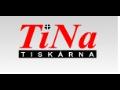 Tiskárna TINA