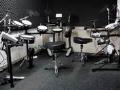 Hudební nástroje a aparatury, prodejna Ostrava, e-shop