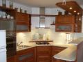 Prodej kuchyně, kvalitní kuchyně, vestavěná skříň Mladá Boleslav.