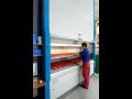 Automatizované skladové systémy Kardex