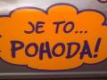 V�uka auto�koly - Zl�n, Olomouc