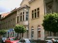 Rehabilitace rekondice mas�e Pardubice