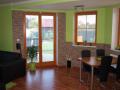Řešení interiérů z keramických obkladových materiálů Pardubice