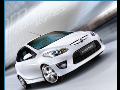 Prodej vozů Mazda,  záruční i pozáruční servis vozů Olomouc