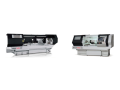 Multifunkční CNC soustruhy MOOSTURN a CKE
