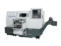 V�roba a prodej CNC obr�b�c� stroje