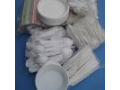 Výrobky z plastů, pytle do popelnic Prostějov