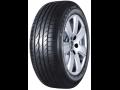 Výměna, vyvážení, přezutí pneumatik, likvidace pneu Šumperk