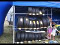 Zimn� levn� pneumatiky, v�m�na pneu Bludov, �umperk