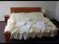 Ubytov�n�, hotel, restaurace Bouzov