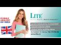Jazyková škola LITE