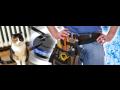 Revize elektroinstalace a hromosvodů - spolehliví elektrikáři jsou tu pro Vás
