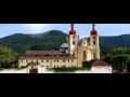 Restaurace a ubytování pro rodiny i firemní akce v Jizerských horách