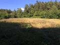 prodej stavebního pozemku Zlín-Velíková