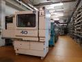 Prodej použitých kovoobráběcích strojů po generální opravě