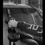 DARO CAR, s.r.o.