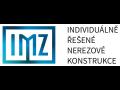 I.M.Z. kodeex, spol. s r.o.