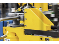 Profesionálna kovovýroba - lisovanie plechov a rezanie laserom, Česká republika