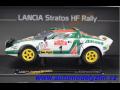 Eshop automodely, kovové modely aut-RC, rally auta