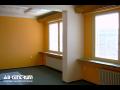 Volné moderní kanceláře k pronájmu v Olomouci