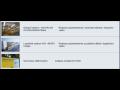 Projekce, realizace průmyslová vzduchotechnika-pro zdravotnictví, obchodní centra