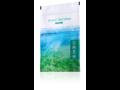 Přírodní zelené potraviny s blahodárnými účinky - tablety Chlorella, ...