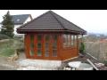 Truhlářská zakázková výroba z masivu, lamina i dýhovaných materiálů, Liberecko