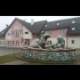 Ubytování pro rodiny s dětmi v oblasti Žďárských vrchů, rodinné pobyty