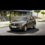 Autobazar Kladno – pečlivě prověřené ojeté a nehavarované vozy Renault, ...
