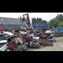 Výkup autovraků, autovrakoviště  - ekologická likvidace vozidel