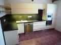 Zakázková výroba kuchyňských linek, kuchyně na míru - zaměření a grafický projekt ZDARMA.