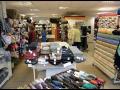 Levný metrový textil - velký výběr oděvních látek za příznivé ceny