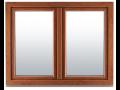 Výroba plastových a střešních oken z vysoce kvalitních profilů