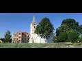 Obec Všestary s vysokou občanskou vybaveností láká na bohatý kulturní život.