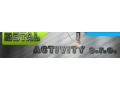 Strojírenství - výroba svařenců a odlitků na kvalitních strojích