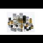 Oleje, filtry, maziva - prodej a eshop