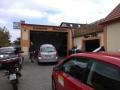 Pneuservis Praha 4 - kompletní nabídka pneu služeb